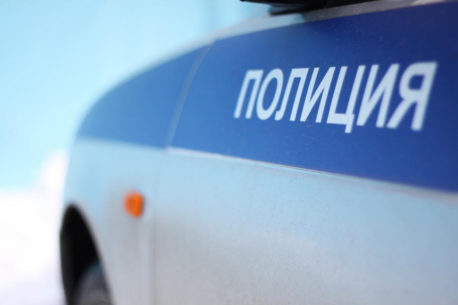 Необходима помощь в установлении личности погибшей женщины, найденной в Зубцовском районе