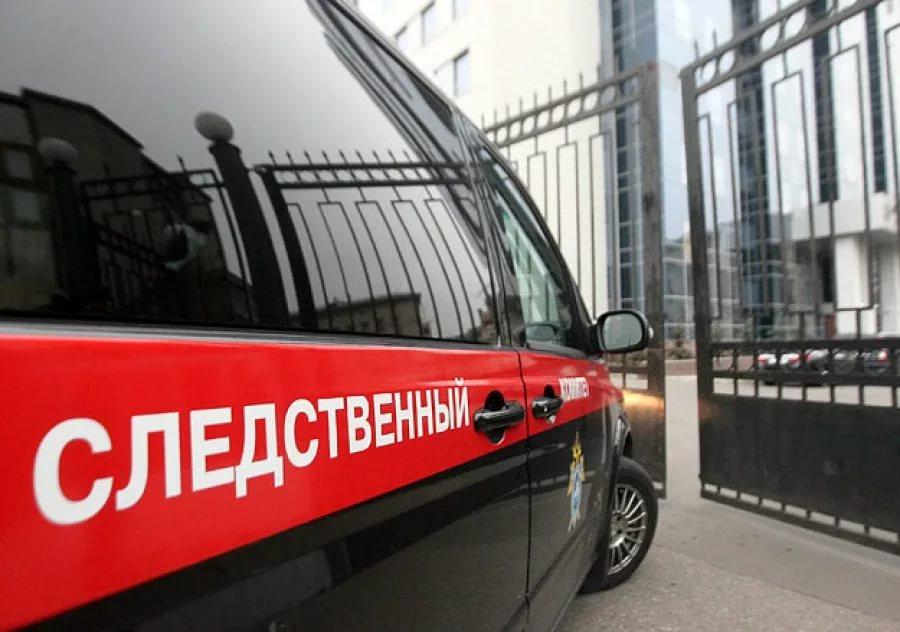 Пропавший в Тверской области Антон Сеткин найден в Торжке