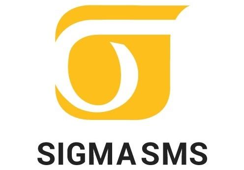 Компания SigmaSMS предоставила СМС-информирование для поискового отряда