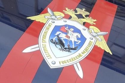 В Твери в рамках расследования уголовного дела обнаружено тело подростка, пропавшего в октябре текущего года