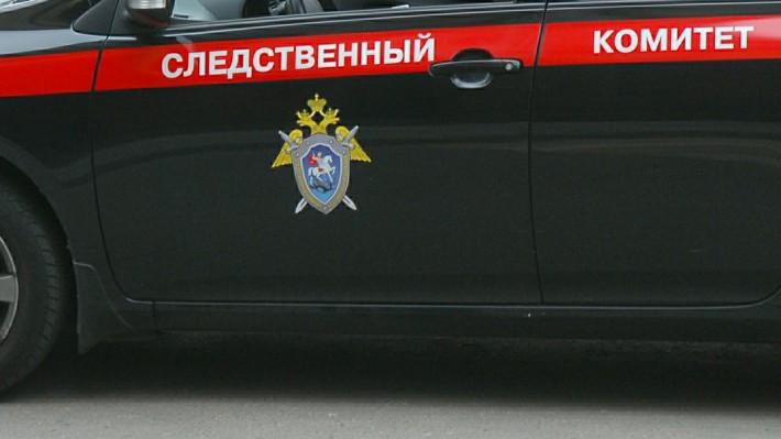 Следственный комитет Российской Федерации отмечает 7-летие
