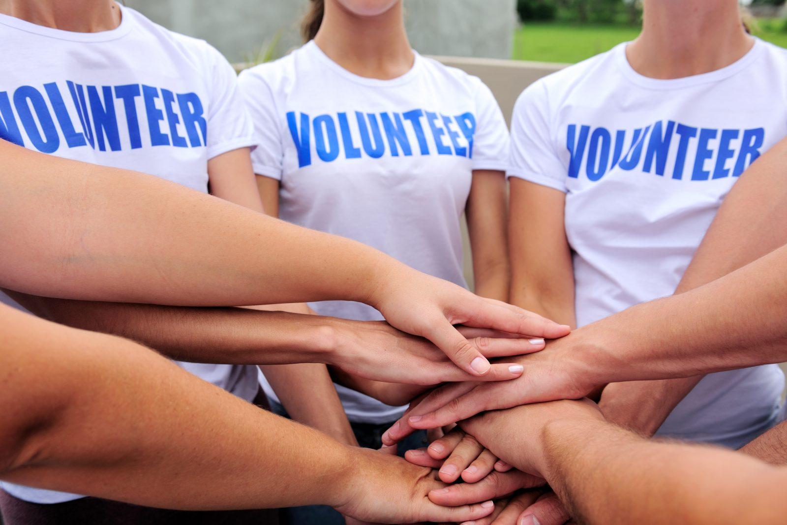 В Общественной палате РФ пройдет экспертиза законопроекта о добровольчестве